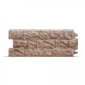 Панель фасадная Fels