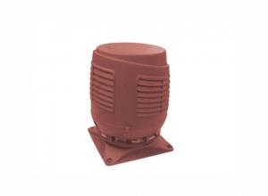 Приточная вентиляция VILPE INTAKE