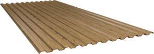 Профиль СС10 0,5 мм, Log