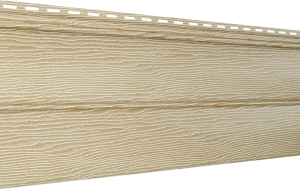 Timberblock Дуб золотой