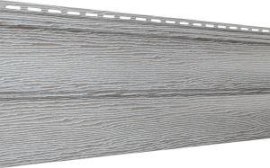 Timberblock Дуб серебристый