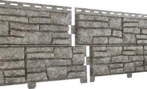 Stone-House Сланец бежевый