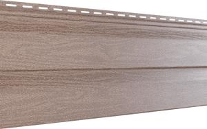 Timberblock Кедр натуральный