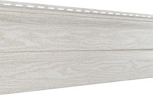 Timberblock Кедр полярный