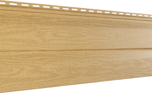 Timberblock Кедр янтарный