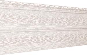 Timberblock Ясень беленый