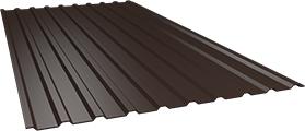 Профиль СОП10 0,5 мм, Ral 8017