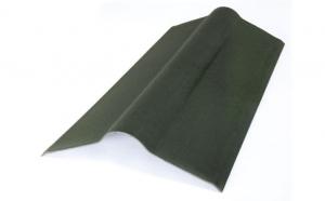 Конек Ондулин Смарт (зеленый)