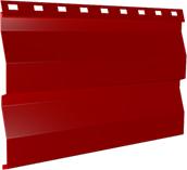 Металлосайдинг 0,5 мм, Ral 3003