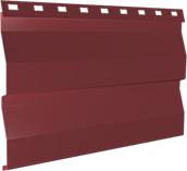 Металлосайдинг 0,5 мм, Ral 3011