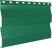Металлосайдинг 0,5 мм, Ral 6026