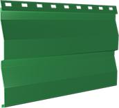 Металлосайдинг 0,5 мм, Ral 6029