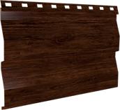 Металлосайдинг 0,5 мм, Naive